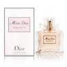 Christian Dior Miss Dior 2013 for Women (Kvepalai moterims) EDT 100ml