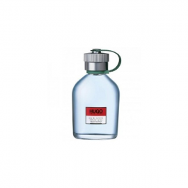 HUGO BOSS HUGO for Men (Kvepalai vyrams) EDT 150ml