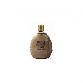 Diesel -Fuel for Life for Men (Kvepalai vyrams) EDT