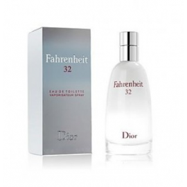 Christian Dior Fahrenheit 32 for Men (Kvepalai Vyrams) EDT