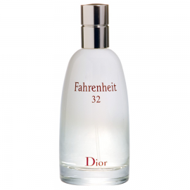 Christian Dior - Fahrenheit 32 for Man (Kvepalai Vyrams) EDT 100ml