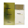 Christian Dior - Higher Energy  for Men (Kvepalai Vyrams) EDT 100ml