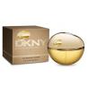 DKNY Golden Delicious for Women (Kvepalai Moterims) EDP 100ml