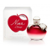 NINA RICCI L'ELIXIR for Women (Kvepalai moterims) EDP 80ml (TESTER)