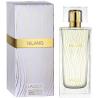 Lalique - Nilang for Woman (Kvepalai Moterims) EDP 100ml
