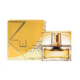 Shiseido Zen Moon Essence (Kvepalai Moterims) EDP 50 ml