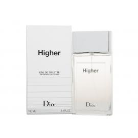 Christian Dior - Higher (Kvepalai vyrams) EDT 50 ml
