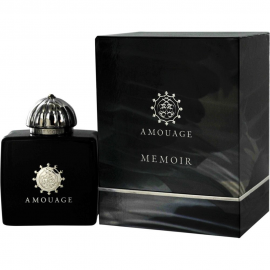 Amouage Memoir for Women (Kvepalai Moterims) EDP 100ml