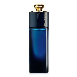 Christian Dior Addict 2014 for Women (Kvepalai moterims) EDP
