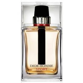 Christian Dior - Homme Sport 2012 for Men (Kvepalai vyrams) EDT 100ml