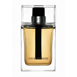 Christian Dior Homme for Men (Kvepalai Vyrams) EDT