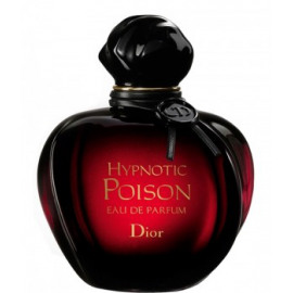 Christian Dior - Hypnotic Poison for Woman (Kvepalai Moterims) EDP