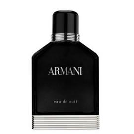Giorgio Armani Eau De Nuit for Men (Kvepalai Vyrams) EDT