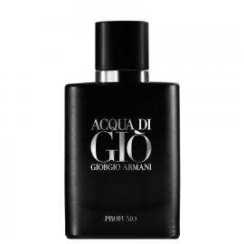 Giorgio Armani - Acqua Di Profumo for Men (Kvepalai Vyrams) EDP