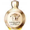 Versace - Eros pour Femme for Women ( Kvepalai Moterims) EDP 100ml (TESTER)