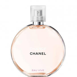 Chanel Chanca Eau Vive  for Women (Kvepalai moterims) EDT