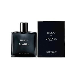 Chanel Bleu de Chanel for Men (Kvepalai Vyrams) EDP 150ml