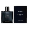 Chanel Bleu de Chanel for Men (Kvepalai Vyrams) EDP 150ml