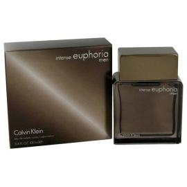 Calvin Klein Euphoria Intense for Men (Kvepalai vyrams) EDT 50ml