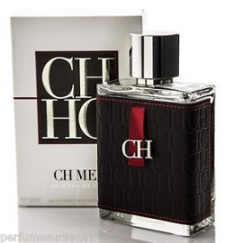 Carolina Herrera - CH for Men (Kvepalai vyrams) EDT