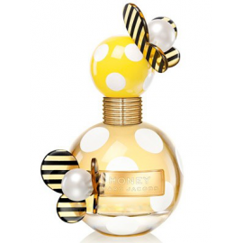 Marc Jacobs Honey for Women (Kvepalai Moterims) EDP 100ml (TESTER)