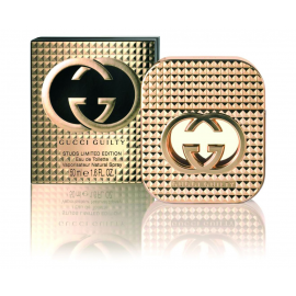 Gucci Guilty Stud Limited Edition for Women (Kvepalai Moterims) EDT 50ml