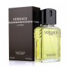 Versace - L' Homme for Men ( Kvepalai vyrams) EDT 100ml