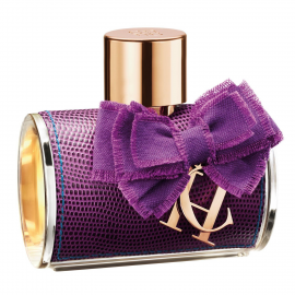 Carolina Herrera - CH Sublime for Women (Kvepalai Moterims)