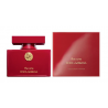 Dolce & Gabbana The One Collector Editions 2014 for Women (Kvepalai Moterims) EDP 50ml