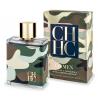 Carolina Herrera CH-Africa Limited Edition for Men (Kvepalai Vyrams) EDT 100ml