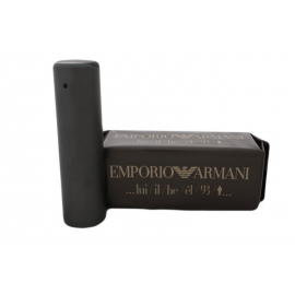 Giorgio Armani Emporio Armani Lui for Men (Kvepalai Vyrams) EDT 100ml