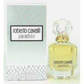 Roberto Cavalli - Paradiso for Woman (Kvepalai Moterims) EDP100ml