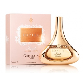 Guerlain Idylle Duet Jasmin-Lilas for Women (Kvepalai moterims) EDP 50ml