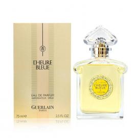 Guerlain L'Heure Bleue for Women (Kvepalai moterims) EDP 75ml
