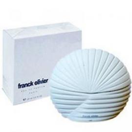 FRANCK OLIVIER  EDP 75 ml