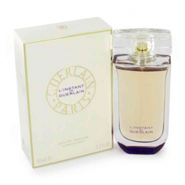 Guerlain L´Instant for Women (Kvepalai moterims) EDP  80ml (TESTER)