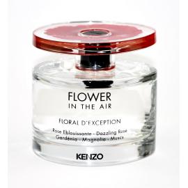 Kenzo  Flower in the Air for Woman (Kvepalai Moterims) EDP 100ml