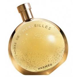 Hermes L'Ambre des Merveilles for Woman (Kvepalai moterims) EDP