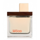 Dsquared² She Wood Velvet Forest for Women (Kvepalai moterims) EDP 100ml (TESTER)