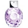 Giorgio Armani Emporio Armani Diamonds Violet for Women (Kvepalai moterims) EDP 50ml (TESTER)