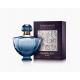 Guerlain Shalimar Souffle de Parfum for Women (Kvepalai moterims) EDP 50ml