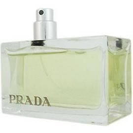 Prada - Prada Amber Probador  for Women (Kvepalai Moterims) EDP 80ml