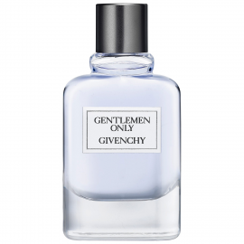 Givenchy Gentleman Only for Man (Kvepalai vyrams) EDT 100ml