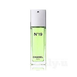 Chanel No.19 TESTER EDP 100ml