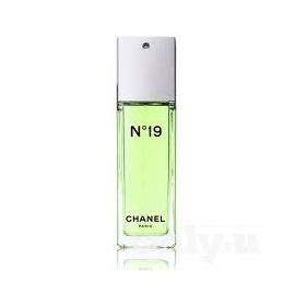 Chanel No.19 TESTER EDP 100ml