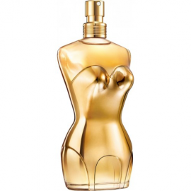 Jean Paul Gaultier - Classique Intense (Kvepalai moterims) EDP 100 ml (TESTER)