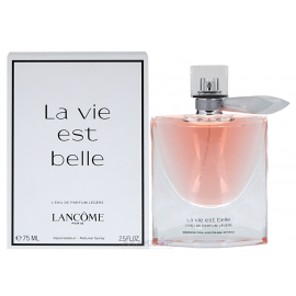 Lancome La Vie Est Belle for Women (Kvepalai Moterims) EDP