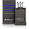 Baldessarini Secret Mission for Men (Kvepalai Vyrams) EDT