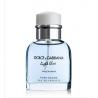 Dolce & Gabbana Light Blue Living Stromboli for Men (Kvepalai Vyrams) EDT