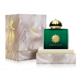 Amouage Epic for Women (Kvepalai Moterims) EDP